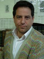 Silvio Gesuele